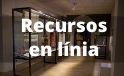 Le Musée d'Histoire des Juifs chez vous