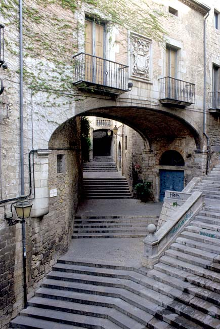 Sant mart sacosta turismo ayuntamiento de girona for Oficina habitatge sant marti