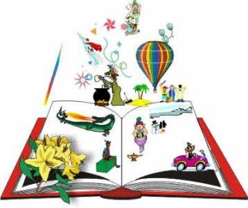 Hora del conte a la biblioplaça: Contes a la Fresca