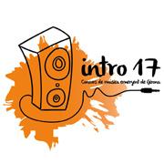 Logo ConcursINTRO 2017