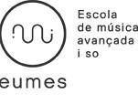 Logo EUMES